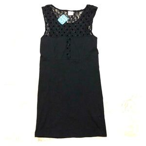 NWT Intimately Free People Dress
